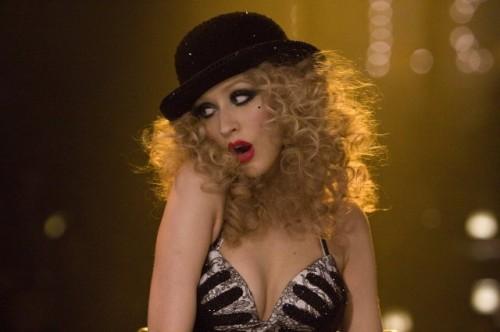 Aguilera Burlesque.jpg