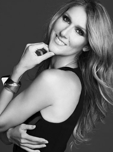 Celine Dion, Water and a flame, disco, inglese, francese, cd, album, disco, 2012, uscita, titolo, Unfinished Songs, A Song for Marion, Festival di Toronto, Film