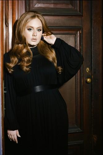 Adele (1).jpg