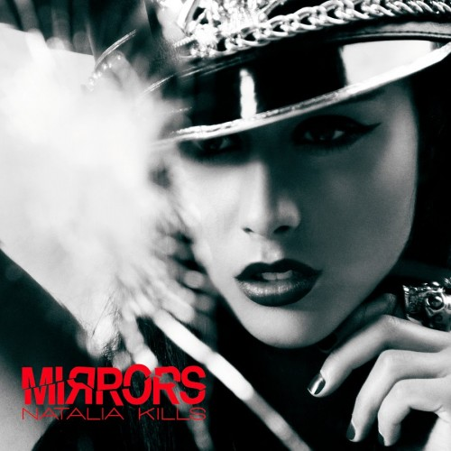 Natalia Kills - Mirrors (Official Single Cover).jpg