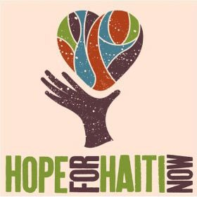 Hope for Haiti Now - Cover.jpg