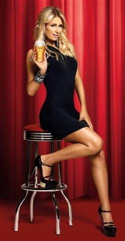 tv spagnola hot massaggi italiani erotici