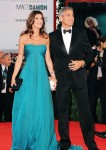 elisabetta-canalis-george-clooney-red-carpet-14.jpg