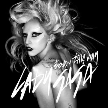 Lady Gaga - Born this way (cover).jpg