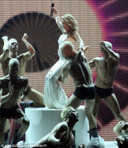 Kylie Minogue - Miss Italia 2010.jpg