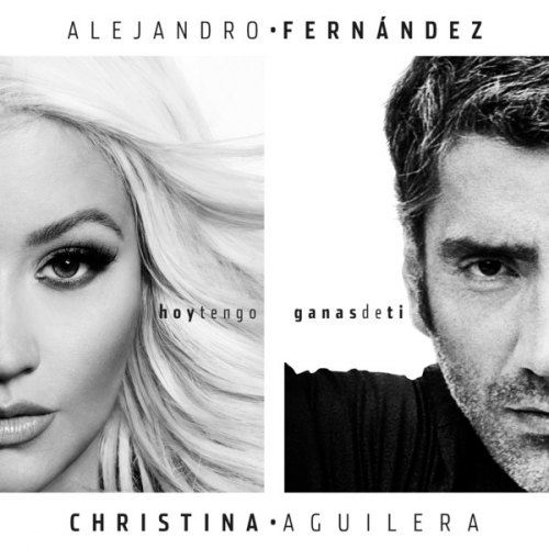 Hoy-Tengo-Ganas-De-Ti-feat.-Christina-Aguilera-Single.png