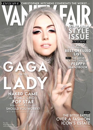 Lady Gaga - Vanity Fair nuda.jpg