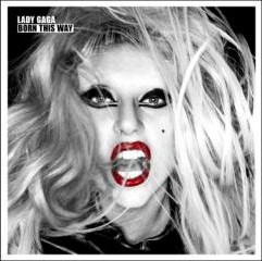 Lady Gaga - Born this way (Deluxe).jpg
