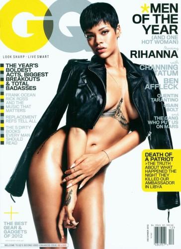 Rihanna - GQ Dicembre 2012.jpg