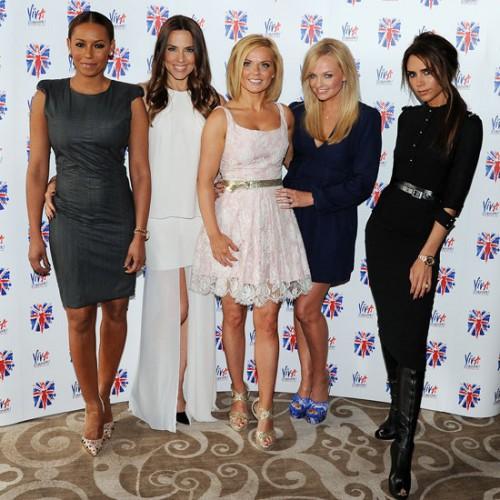 Spice-Girls-Style-Viva-Forever-Musical-Reunion.jpg