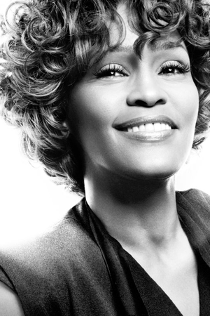 whitney-houston-profile.png
