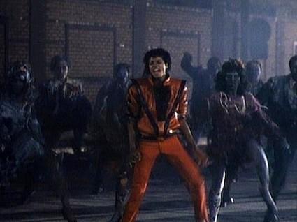Michael Jackson Thriller.jpg