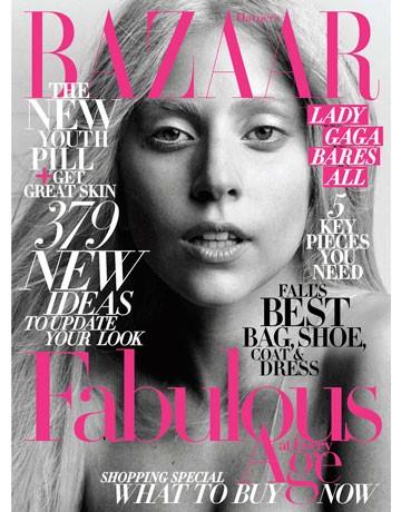 Lady Gaga Harpers.jpg