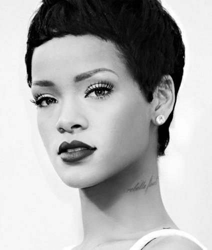 Rihanna104.jpg