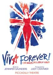 Viva-Forever-Image.jpg