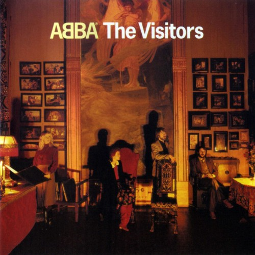 Abba-The_Visitors_(2001)-Frontal.jpg