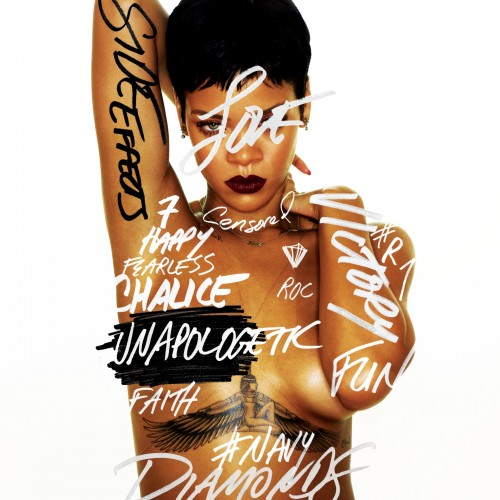 Rihanna - Unapologetic (cover).jpg