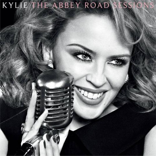 Kylie Minogue - The Abbey Road Sessions.jpg