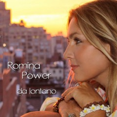 Da-Lontano-by-Romina-Power-cover-600x600.jpg