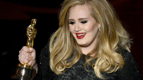 adele-wins-oscar-bond-film.jpg