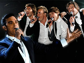 take-that-reunion_320.jpg