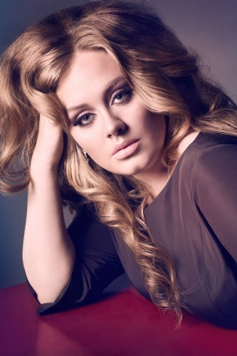 Adele - British Vogue.jpg