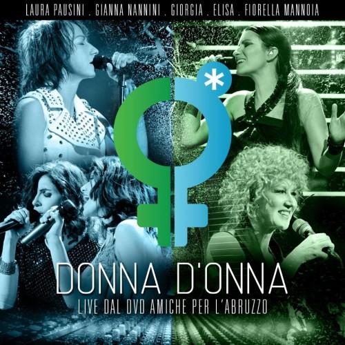 Donna d'Onna (cover).jpg