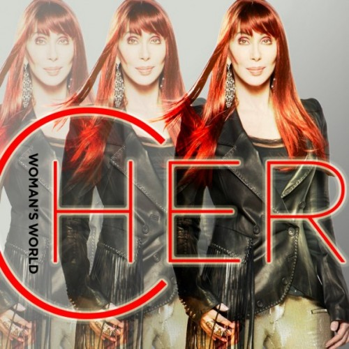 Cher-Womans-World-Official-Single-Cover-597x597.jpg