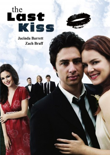The Last Kiss (poster).jpg