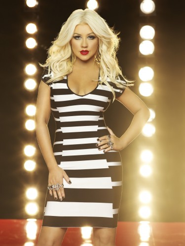 Christina Aguilera - The Voice 2012.jpg
