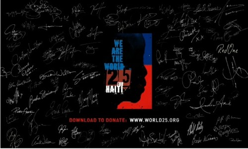 We are the world 25 - autografi.jpg