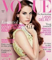 Lana_del_Rey_Vogue_marzo12.jpg