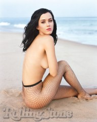 katy_perry_topless_fishnet.jpg