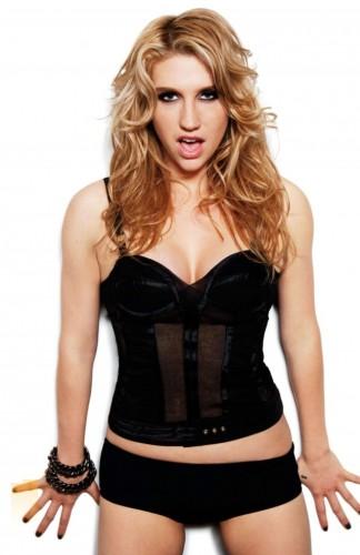 Kesha in lingerie-01-640x985.jpg