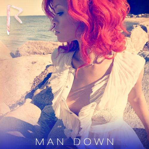 Rihanna - Man Down.png