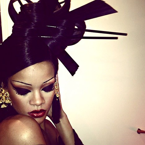 Rihanna, Battleship, trailer, ita, geisha, foto, princess of china, coldplay, canzone, insieme, 2012, video