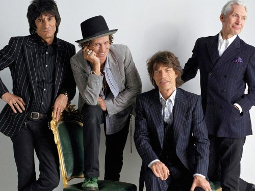 the_rolling_stones-2012.jpg
