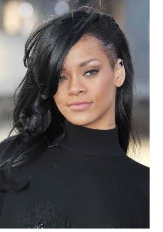 Rihanna-.jpg