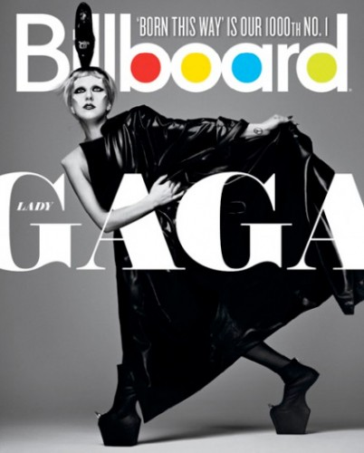 gaga_billboard.jpg