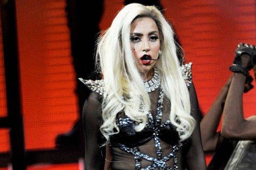 Lady Gaga Born this way tour 2012.jpg