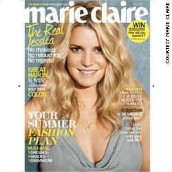 Marie Claire (Jessica Simpson).jpg