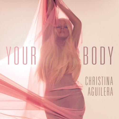 your-body.jpg