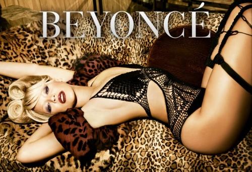 Beyoncé bianca.jpg