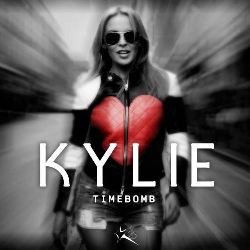 Kylie Minogue Timebomb.jpg
