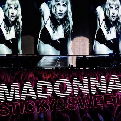 Madonna Sticky & Sweet Tour DVD.jpg