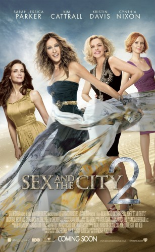 Sex and the City 2 - poster 2.jpg