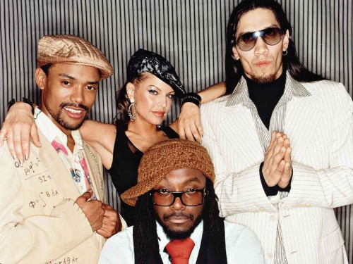 Black Eyed Peas.jpg