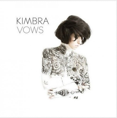 kimbra vows cover.jpg