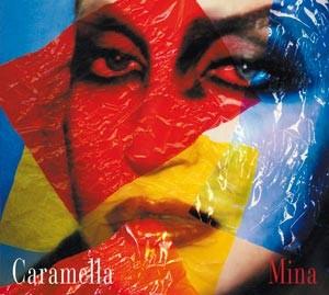Mina - Caramella (cover).jpg