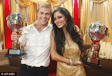 Nicole Scherzinger Dancing with the Stars.jpg